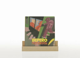 ブックスタンド ショート 木製(おしゃれ 卓上 本立て ブック立て 書見台 レシピスタンド ブックホルダー カタログスタンド パンフレットスタンド 資料スタンド ディスプレイスタンド)BS-02/マルゲリータ