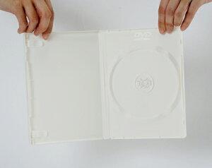 DVD�ץ饱����1���ѥ��ޥ졼�����ץǥ������ߤ�M�����ƥ�100�祻�åȡʥ��ޥ졼������DVD������DVD��Ǽ������DVD�ץ饹���å�������DVD�ݸ����DVD�����DVD��¸������DVD�ݴɥ�����DVD��Ǽ���ʡ�/�ޥ륲���