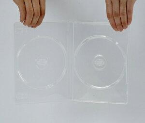 DVD�ץ饱����2���ѥ��ޥ졼�����ץǥ������ߤ�M�����ƥ�100�祻�åȡʥ��ޥ졼������DVD������DVD��Ǽ������DVD�ץ饹���å�������DVD�ݸ����DVD�����DVD��¸������DVD�ݴɥ�����DVD��Ǽ���ʡ�/�ޥ륲���