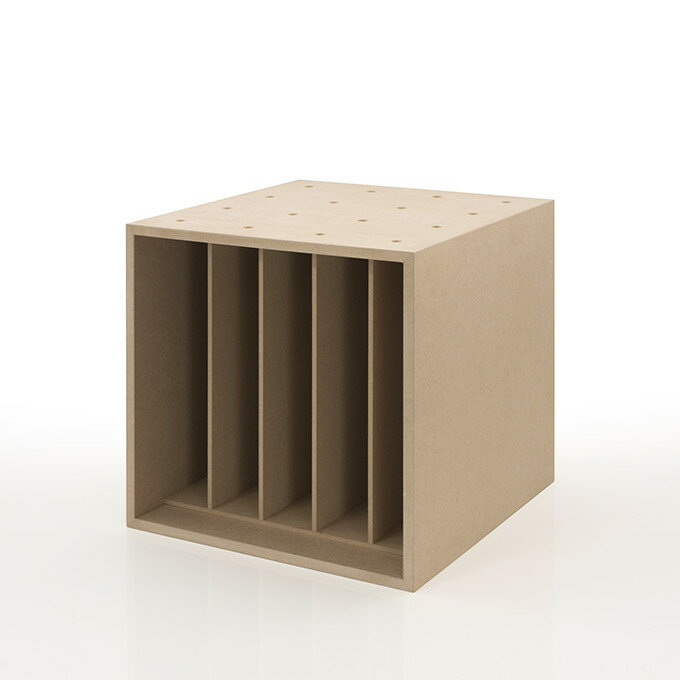 Margherita Rakuten Global Market Storage Box Wooden