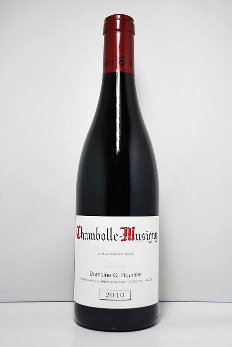 "chambolle musigny single girls Two mighty grand crus of chambolle chambolle-musigny is located in the ""cote de nuits"" of burgundy and has origins dating back to the jurassic period."