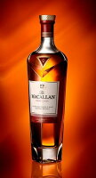 �����ޥå����쥢������THEMACALLANRARECASK