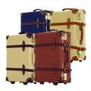 【AE-38643】人気アウトレット ACE(エース)のスーツケース【最安値に挑戦】