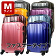  SUITCASE 1  TSA  51     M MK5022-60 56710P17May13RCP