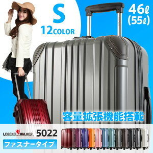 ポイント キャリーバッグ スーツケース キャリー