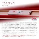 【50%OFF SALE】スーツケース キャリーバッグ キ...