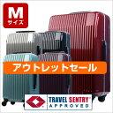 B-5801-59-mobile01