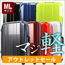 6000-65-mobile01-o