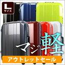 6000-71-mobile01-o