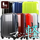 6000-71-mobile01