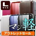 B-6001-71-mobile01