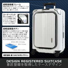 suitcase��carry-case��trolley-case��business-carry��soft-carry��carry-bag��hard-case��trunk-case��trunk-carry��attache-case��brief-case��bag��travel-case��travel-carry��soft-case��travel-bag��airport��busterminal��train-station��coin-locker��ι��Ȣ
