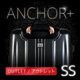 �����ĥ����� ���������� �����Хå� �����Хå� �����ȥ�å� ������ ��� ���������� �� SS ������ Ķ���� ι���Ѥ��Ф� ���ȥåѡ��� ���̳�ĥ��ǽ 2�� 3�� ���� ��02P28Sep16�ۡ�B-6701-48 ANCHOR+��