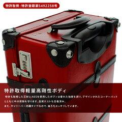 suitcase��carry-case��trolley-case��business-carry��soft-carry��carry-bag��hard-case��trunk-case��trunk-carry��attache-case��brief-case��bag��travel-case��travel-carry��soft-case��travel-bag��airport��busterminal��train-station��coin-locker��ι��Ȣ