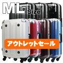 B-3000-66-mobile01