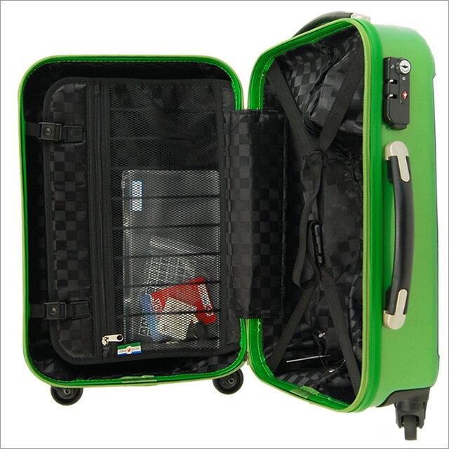 Marienamaki rakuten global market carry on max cabin pc for Cabin bag weight limit emirates