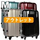 B-5047-60-mobile01