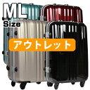 B-5047-66-mobile01