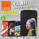 Loqi-museum-l