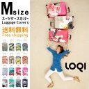 Loqi-001-new-m