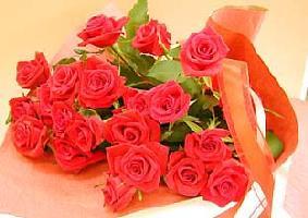 Bouquet Flower Arrangement Girlfriend Mail Order Rakuten Pleased