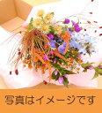 09_bijinesu_01