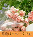 09_bijinesu_02