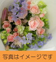 09_bijinesu_03