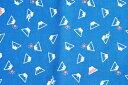 当店目玉商品!!【手拭い】5枚お買上げでメール便送料無料!剣道 額 正月 洗顔 クリスマス 京都 marimari プリント和手拭い(日本製) 【代引き・日時指定不可】組み合わせOK!