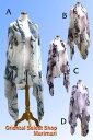 ショッピングひざ掛け ◆ストール 大判サイズ ショール ガーゼ 巻き物マフラー風 防寒具 羽織り ひざ掛け クリスマスプレゼントふんわりクール大柄