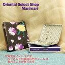 一覧イメージ - Oriental Select Shop