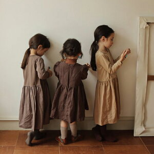子供 服 韓国 韓国子供服韓国ベビー服のセレクトショップPECCA
