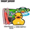 TIGHT JAPAN(タイトジャパン)レスキューアンカーロープ(ホワイト)&選べるフローティングマーカーセット