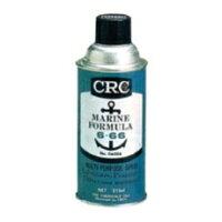 防錆剤 CRC6-66 315ml 20本入の画像