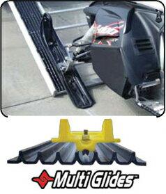 CaliberMultiGlides(トレーラ...の紹介画像2