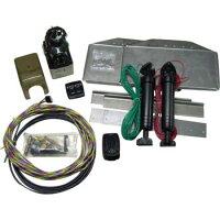 BENNET インジケーター仕様(TPI)16x12 24V※メーカー取り寄せ商品※納期:メーカー確認後連絡の画像