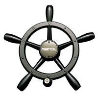 MAROL キャプテンホイール   直径:38cmの画像