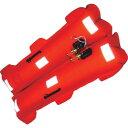 小型船舶用膨張式救命浮器 TRF-6R 横型※メーカー直送商品※納期が約5日掛かります