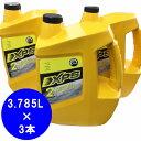 【大幅値下】BRP ski-doo XP-S 2スト シンセティックオイル 3.785L  1ケース(3本入り)