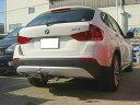 DMD(宮武開発鉄工)BMW X 1VL25 ヒッチメンバー※リレー付き配線必要