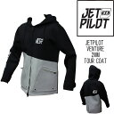 JETPILOT(ジェットパイロット)2018モデルVENT...