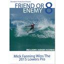 15fw-dvd-enemy8