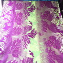 16ss-fabric2