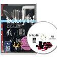 サーフDVD ドキュメンタリー factory life /Surf DVD サーフィン【RCP】