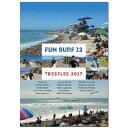 17fw-dvd-funsurf12