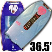 NMD SMILE NEW PRORIDE レディースモデル 36.5インチ ボディボード スマイル ニュープロライドの画像