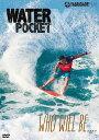 14fw-dvd-waterpct10