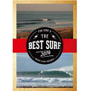 FUN SURF 9 THE BEST SURF 2014/Surf DVD サーフィンDVD【コンビニ受取対応商品】【ゆうパケット対応】【RCP】
