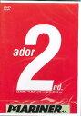 Dvd-ador2nd