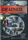 Dvd-drained